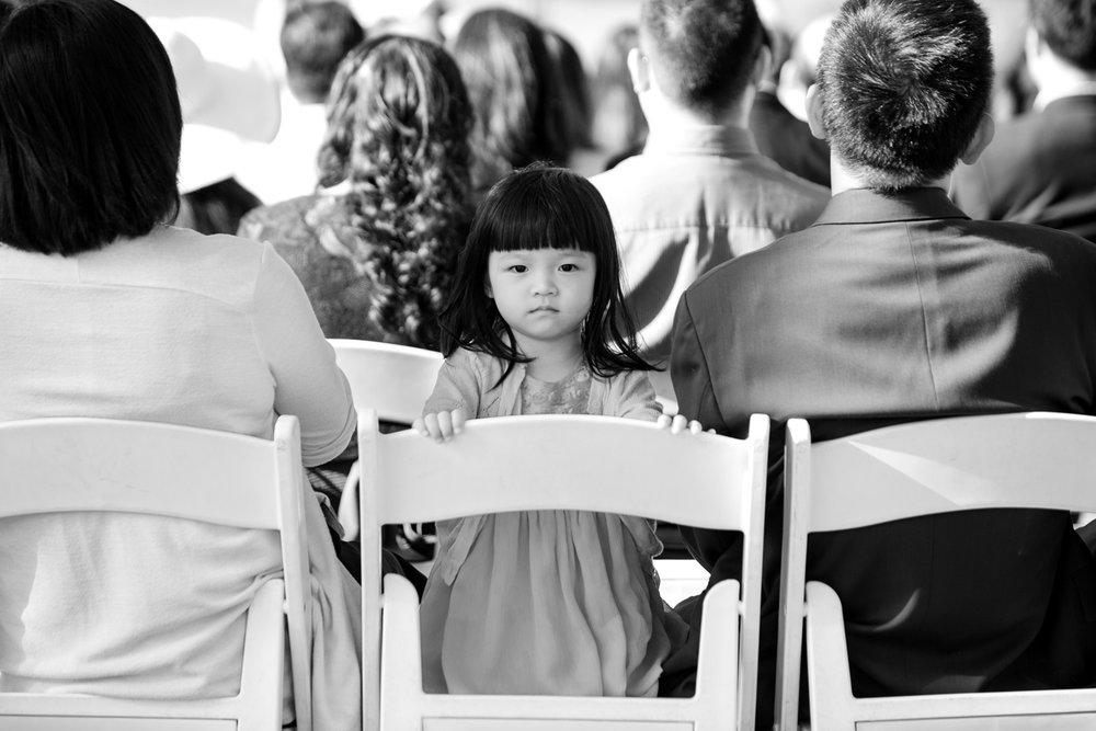 098-San-Juan-Capistrano-wedding.jpg