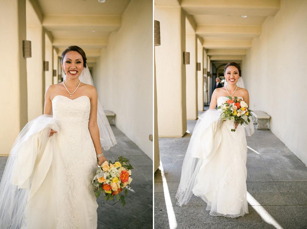 104-San-Juan-Capistrano-wedding.jpg