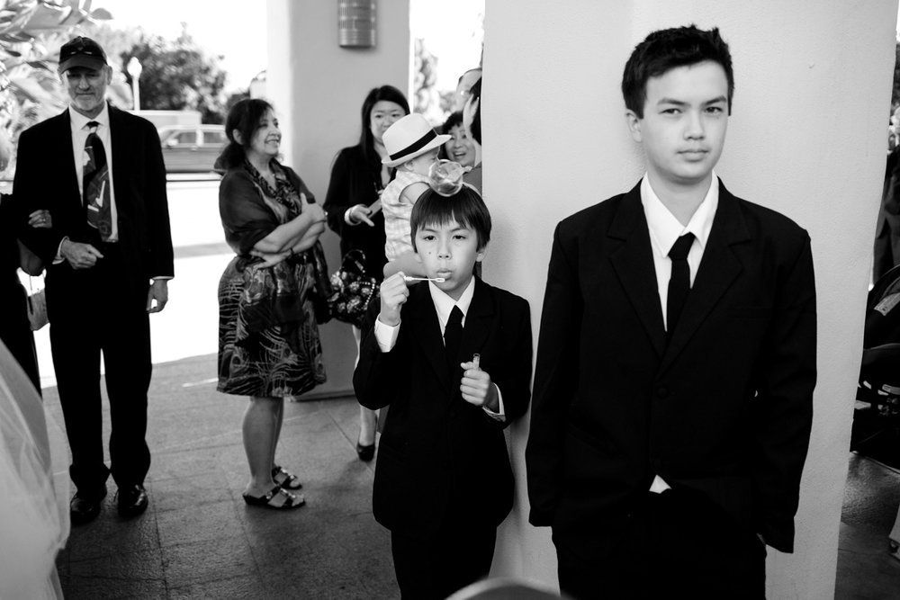 106-San-Juan-Capistrano-wedding.jpg