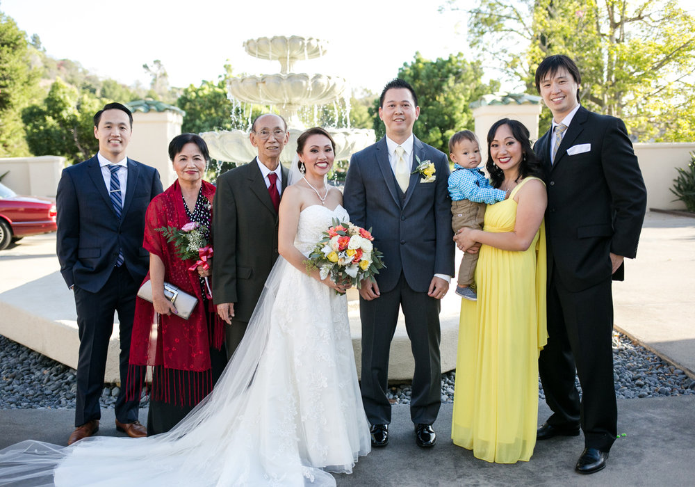 108-San-Juan-Capistrano-wedding.jpg