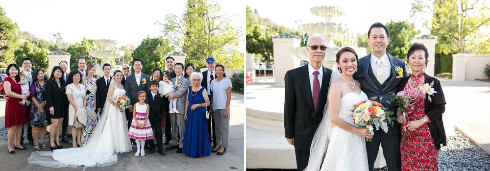 109-San-Juan-Capistrano-wedding.jpg