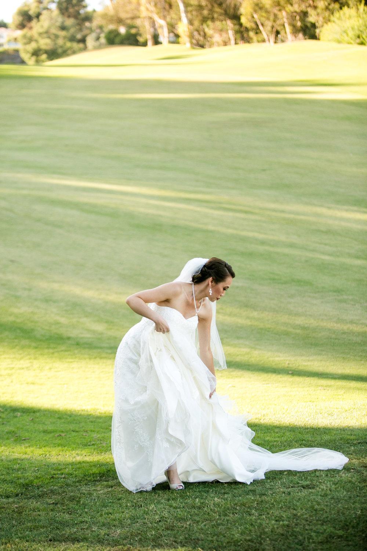110-San-Juan-Capistrano-wedding.jpg