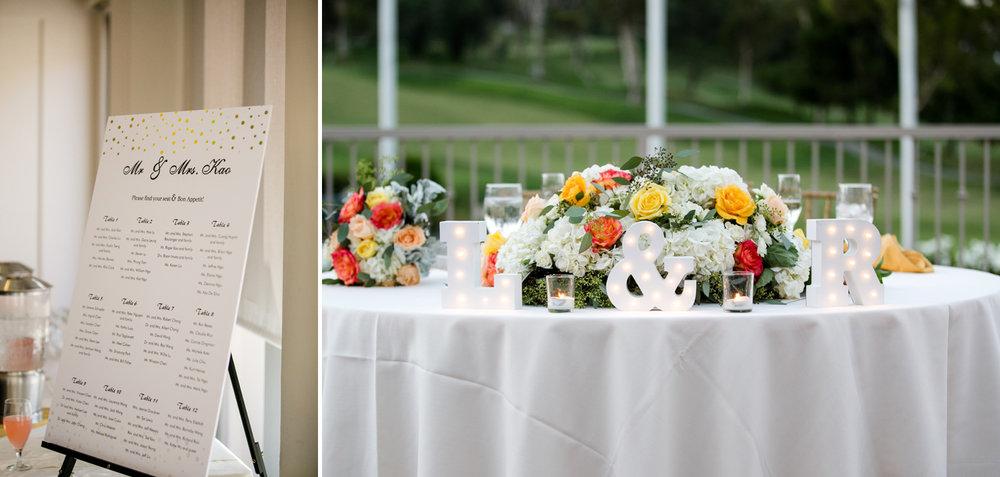 112-San-Juan-Capistrano-wedding.jpg
