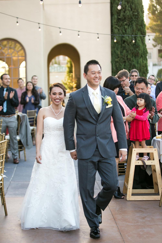 123-San-Juan-Capistrano-wedding.jpg