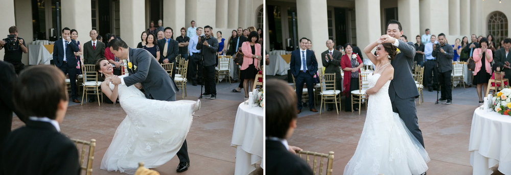 129-San-Juan-Capistrano-wedding.jpg