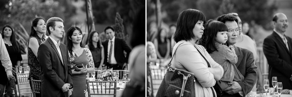 130-San-Juan-Capistrano-wedding.jpg
