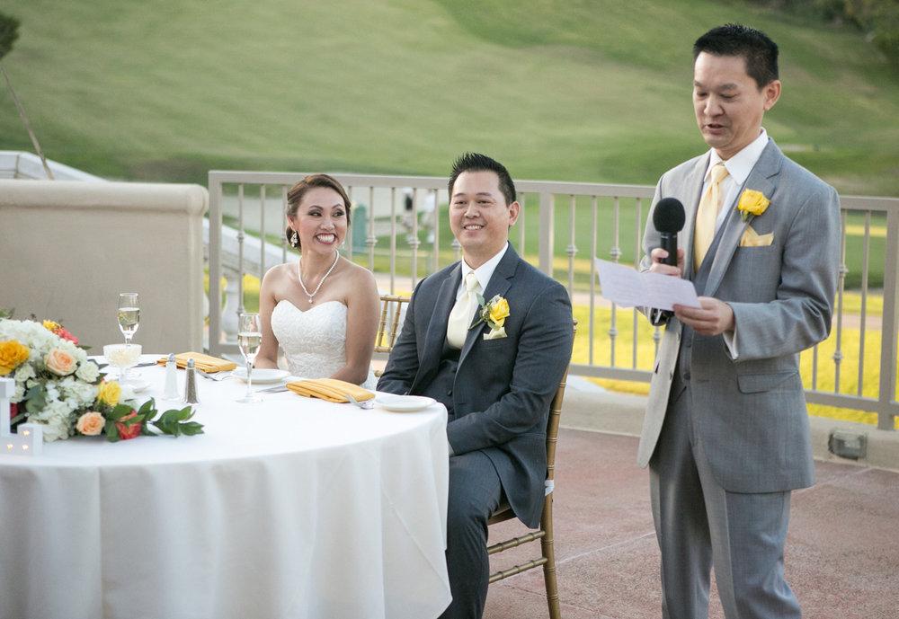 131-San-Juan-Capistrano-wedding.jpg