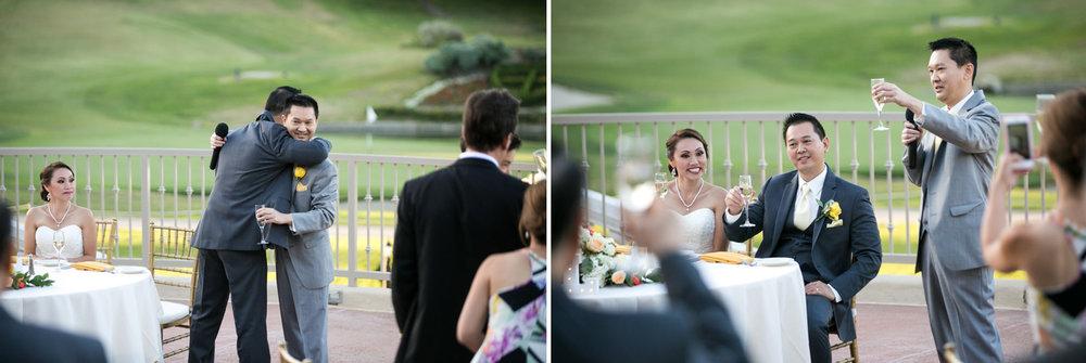 133-San-Juan-Capistrano-wedding.jpg