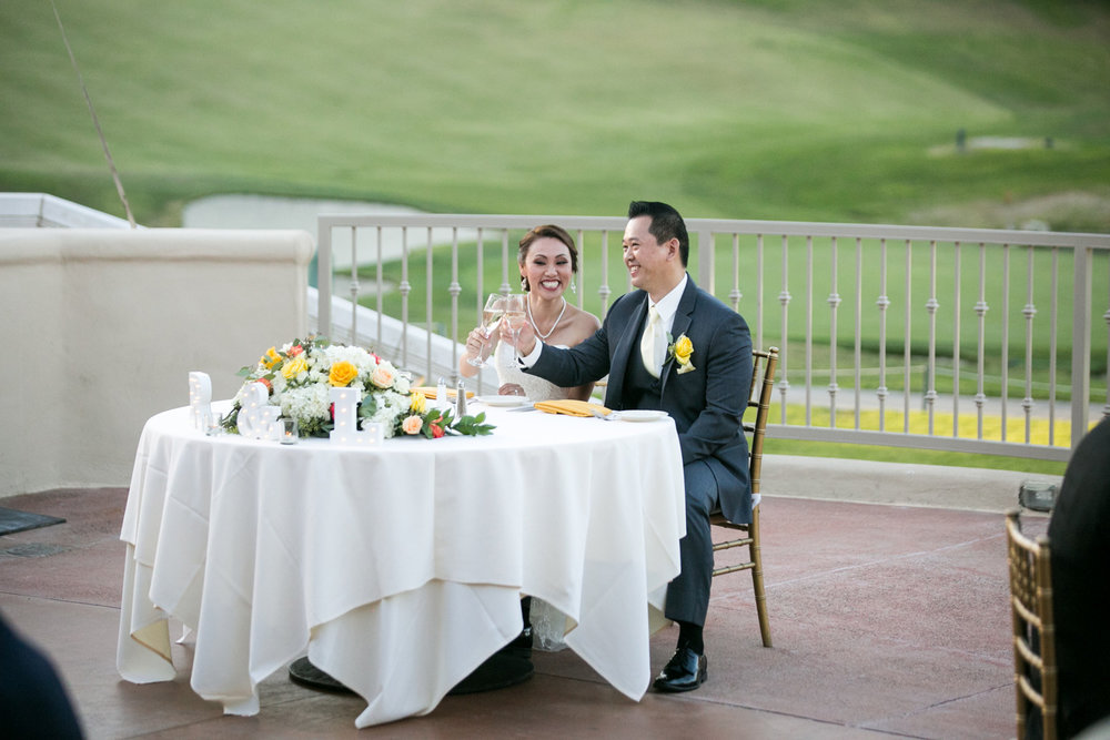 134-San-Juan-Capistrano-wedding.jpg