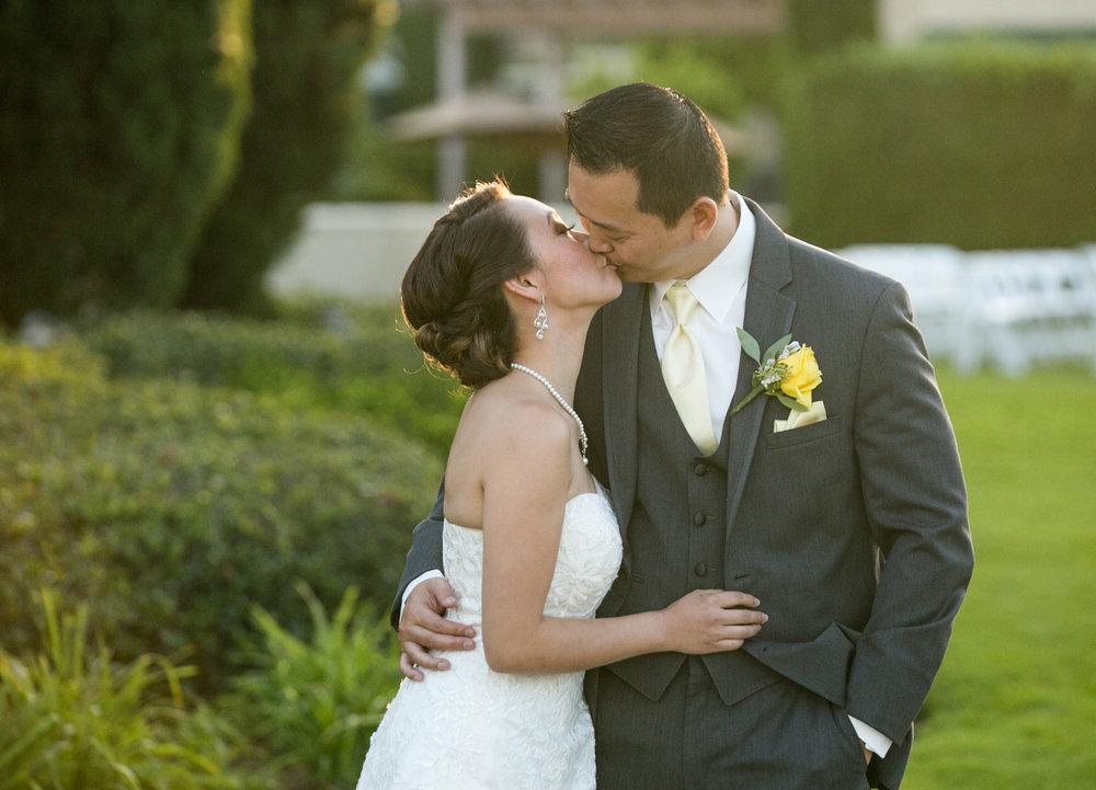 139-San-Juan-Capistrano-wedding.jpg