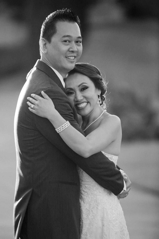 142-San-Juan-Capistrano-wedding.jpg