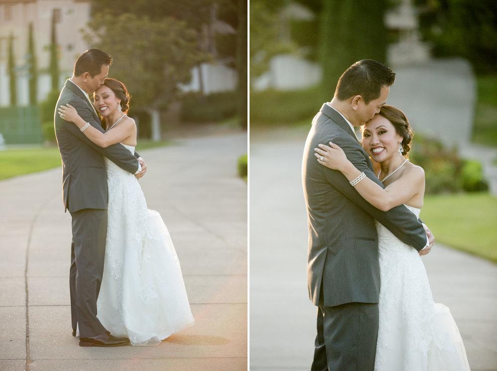 143-San-Juan-Capistrano-wedding.jpg