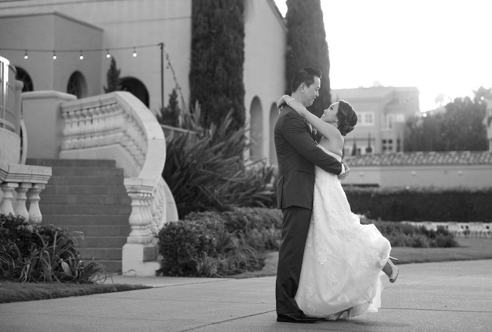 146-San-Juan-Capistrano-wedding.jpg