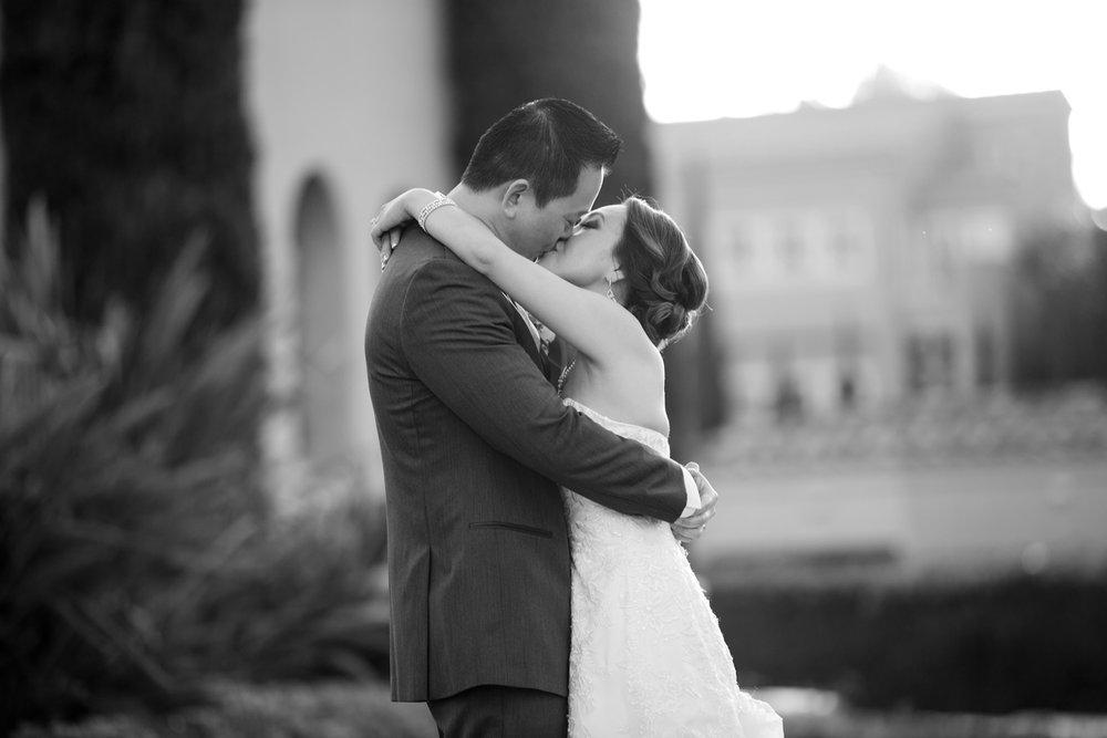 149-San-Juan-Capistrano-wedding.jpg