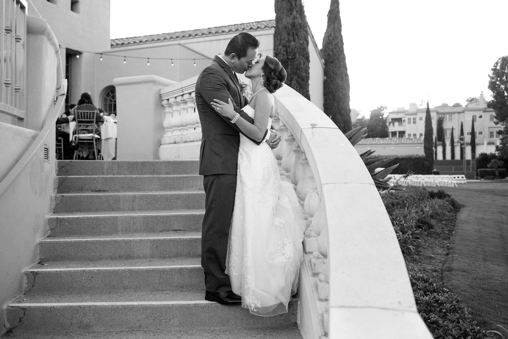 152-San-Juan-Capistrano-wedding.jpg