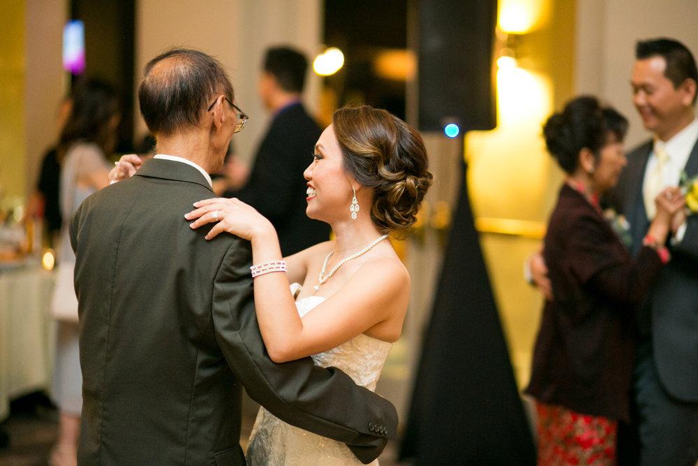 155-San-Juan-Capistrano-wedding.jpg