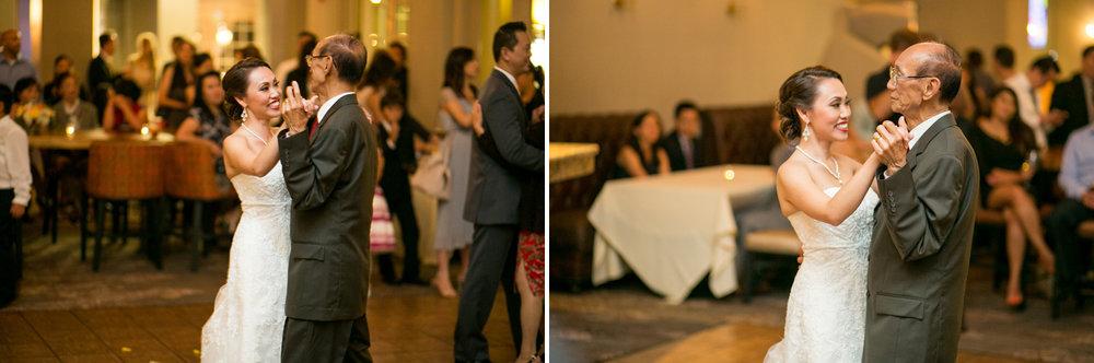156-San-Juan-Capistrano-wedding.jpg