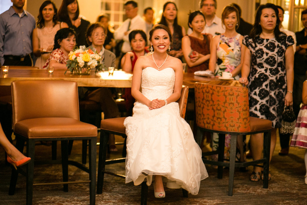 157-San-Juan-Capistrano-wedding.jpg