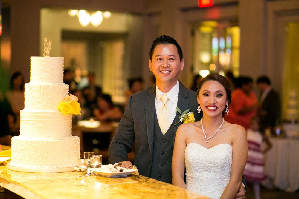 160-San-Juan-Capistrano-wedding.jpg