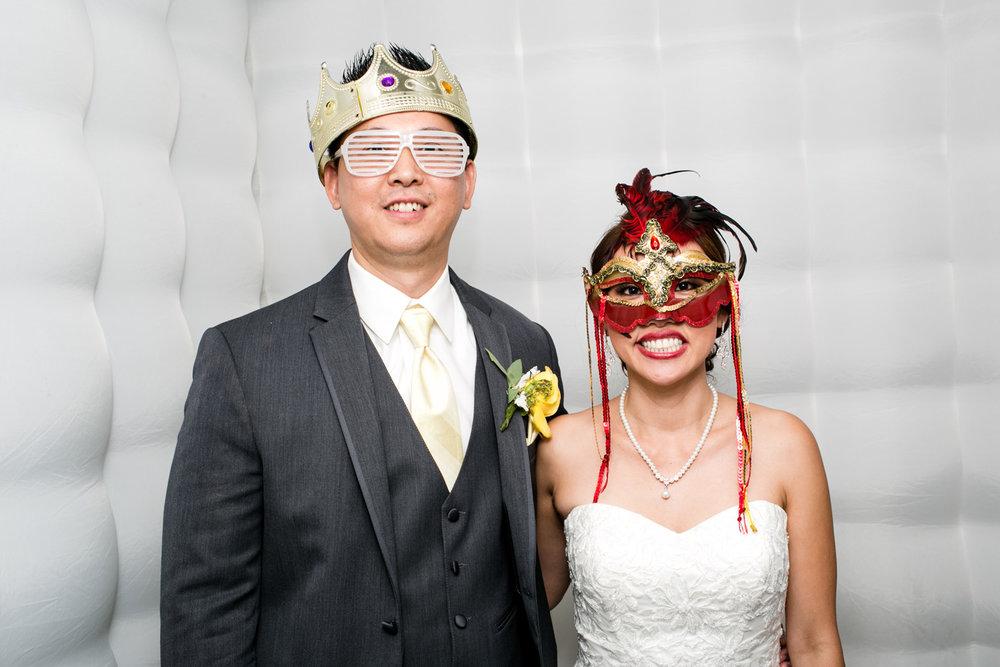 164-San-Juan-Capistrano-wedding.jpg