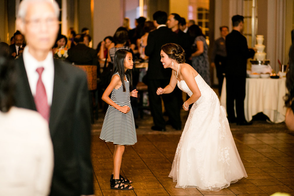 167-San-Juan-Capistrano-wedding.jpg
