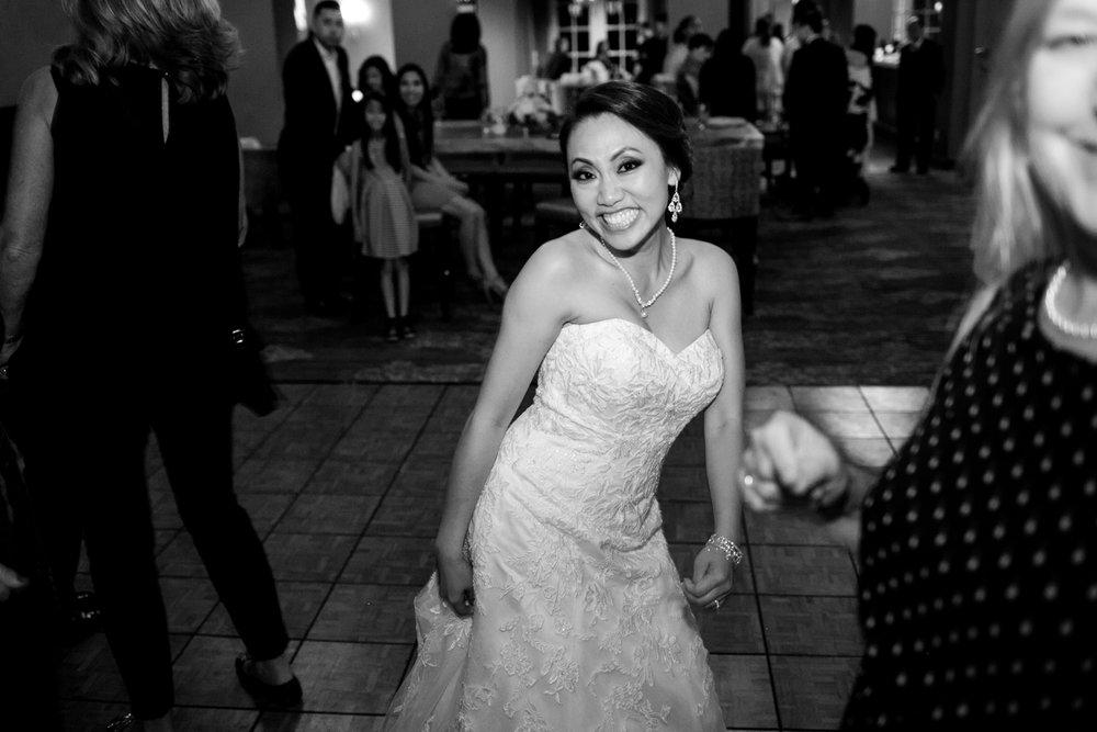 171-San-Juan-Capistrano-wedding.jpg