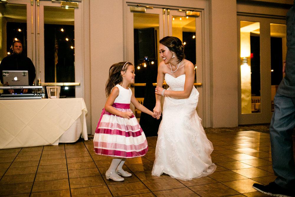173-San-Juan-Capistrano-wedding.jpg