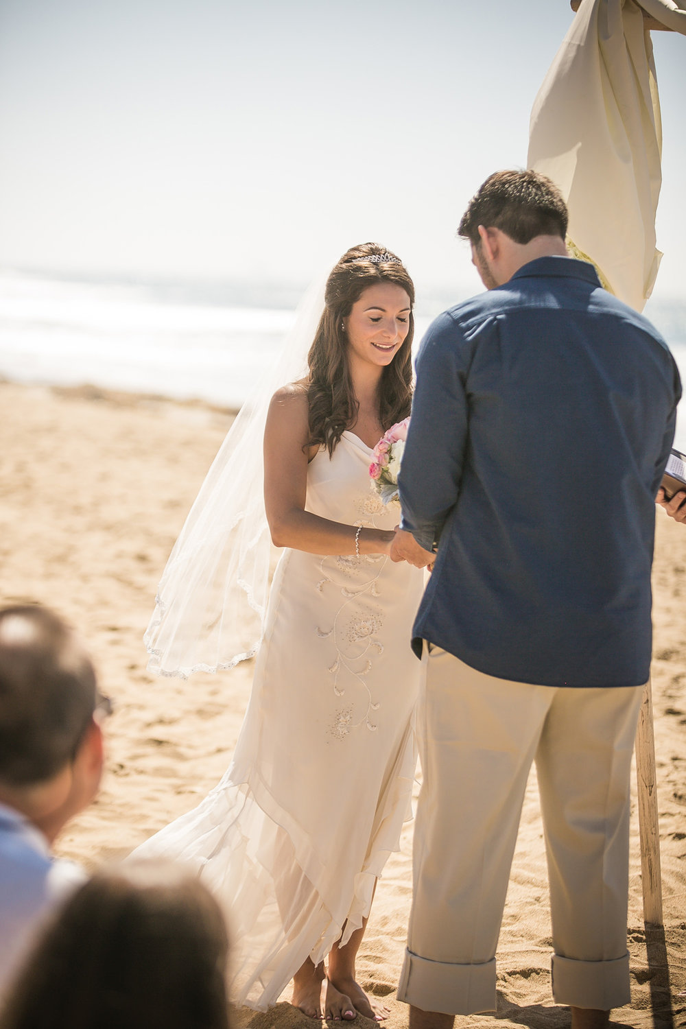394-OC-beach-wedding.jpg