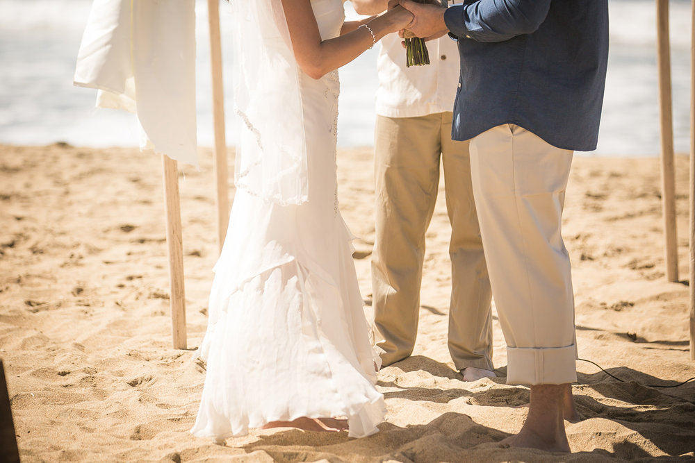 398-OC-beach-wedding.jpg