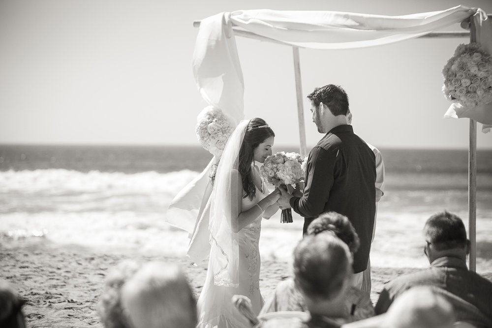 400-OC-beach-wedding.jpg