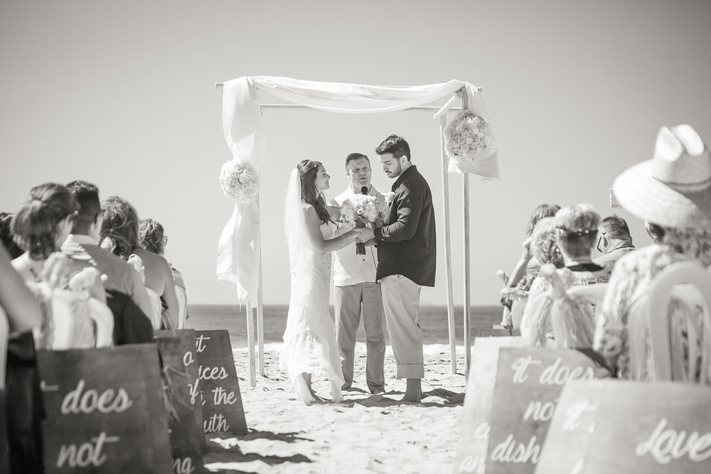 399-OC-beach-wedding.jpg