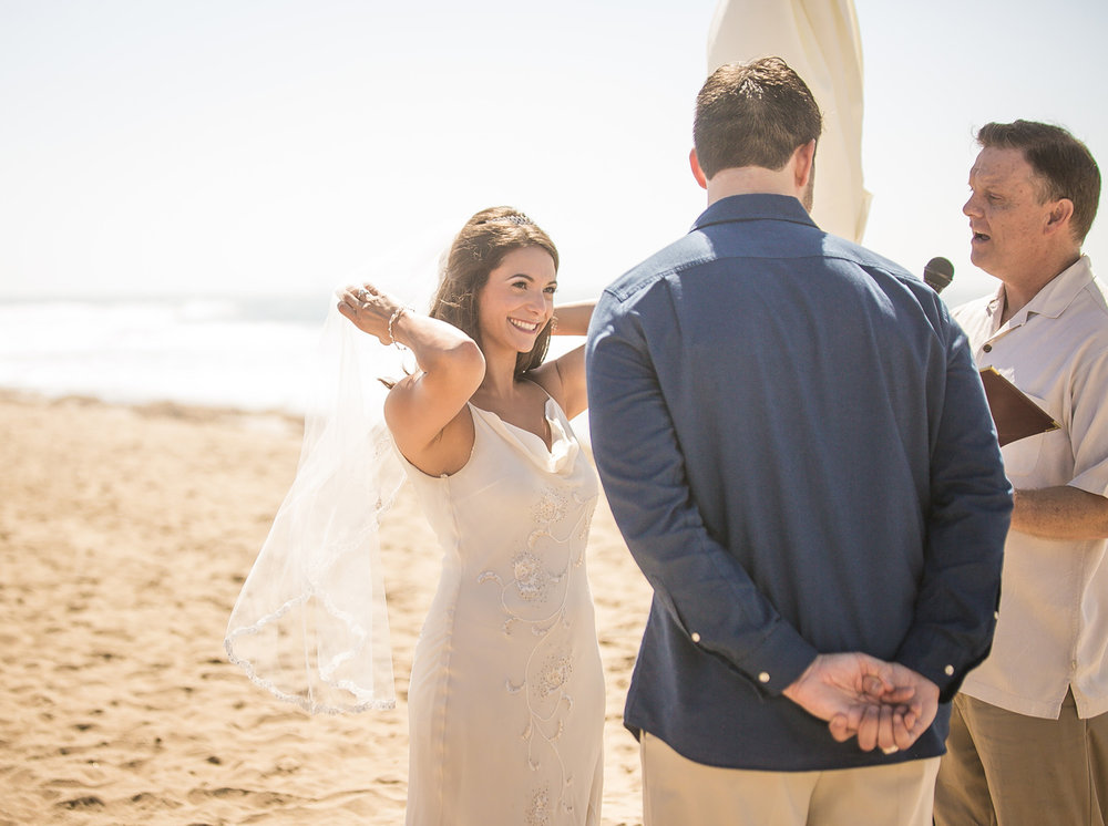 414-OC-beach-wedding.jpg
