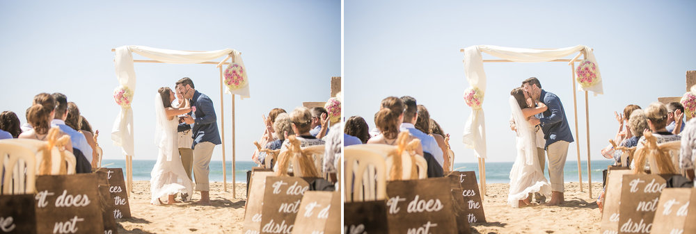 419-OC-beach-wedding.jpg