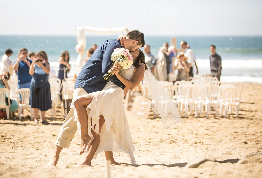 429-OC-beach-wedding.jpg