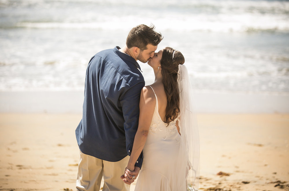 437-OC-beach-wedding.jpg
