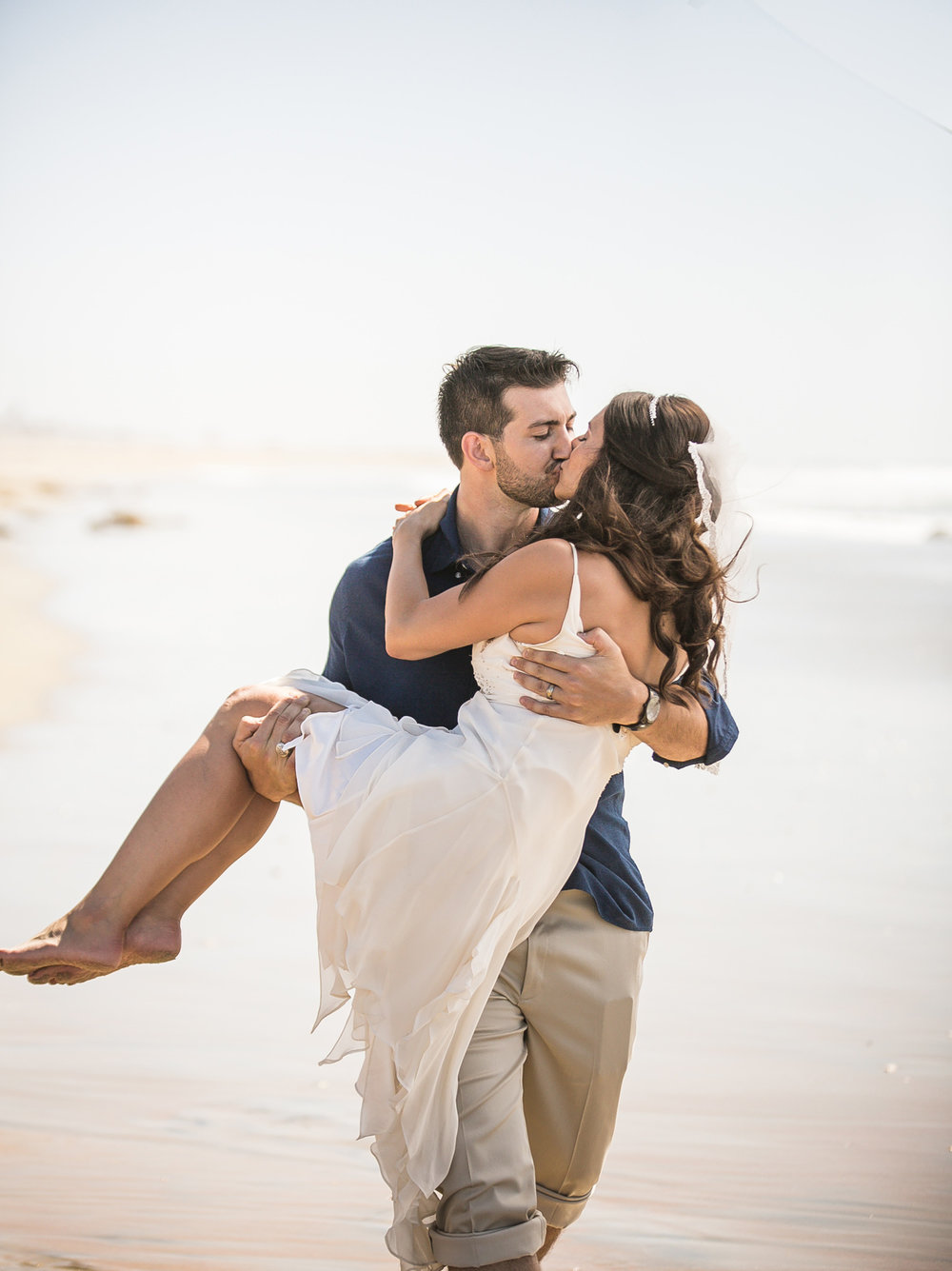 438-OC-beach-wedding.jpg
