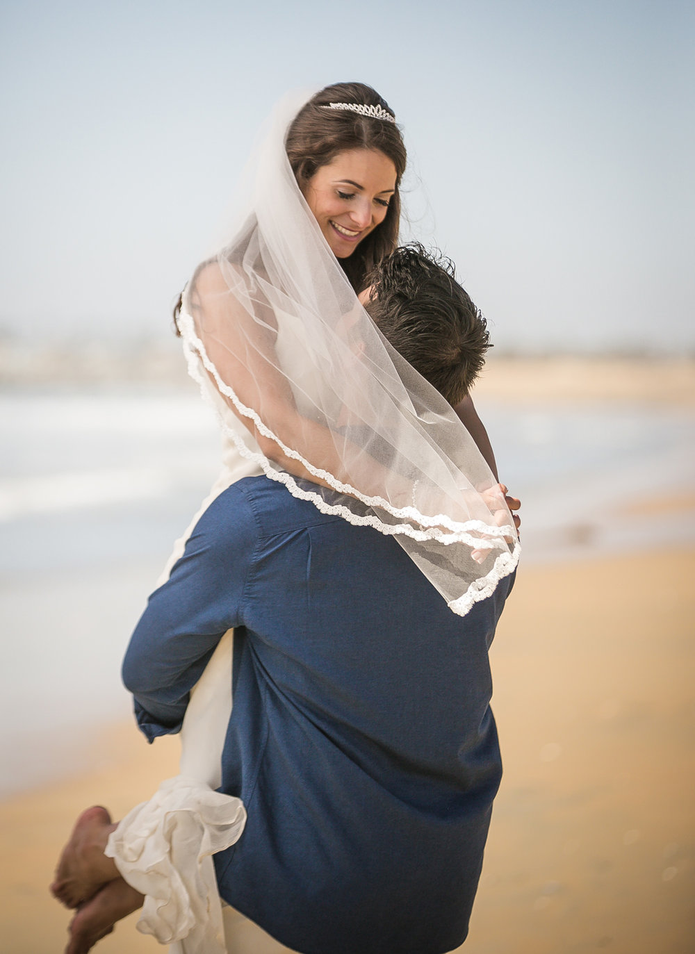 442-OC-beach-wedding.jpg