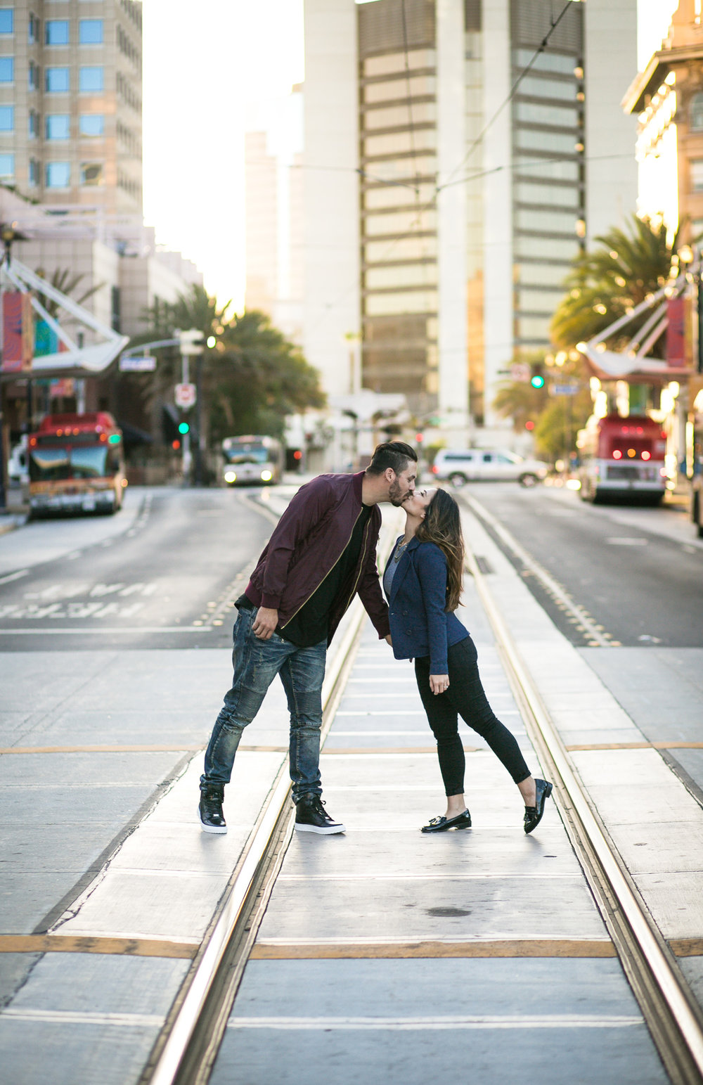 021-urban-city-engagement-photography.jpg