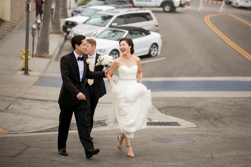 Manhattan-Beach-pier-wedding-photos.jpg