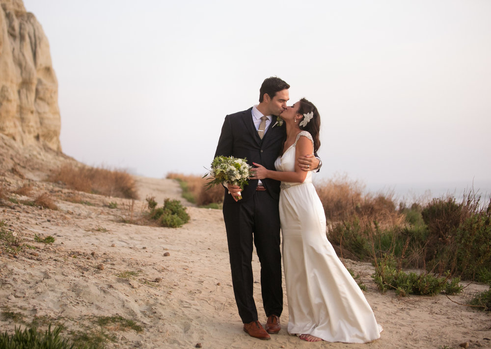 san-clemente-lifestyle-wedding.jpg