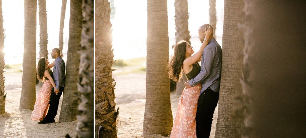100-Long-Beach-Engagement-Session.jpg