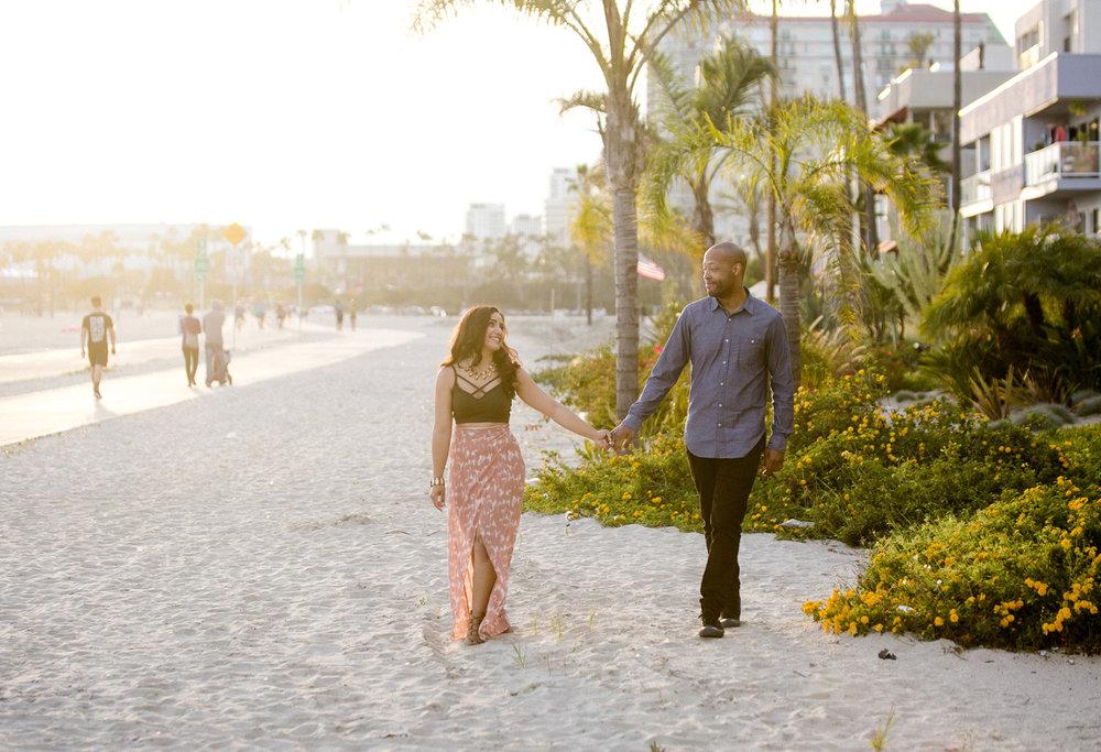 105-Long-Beach-Engagement-Session.jpg