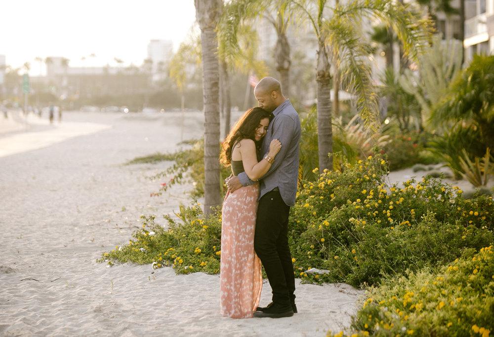 106-Long-Beach-Engagement-Session.jpg