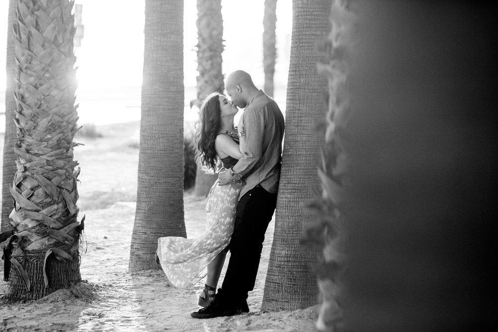 101-Long-Beach-Engagement-Session.jpg