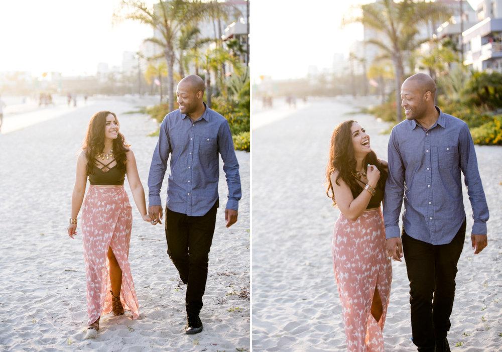 108-Long-Beach-Engagement-Session.jpg