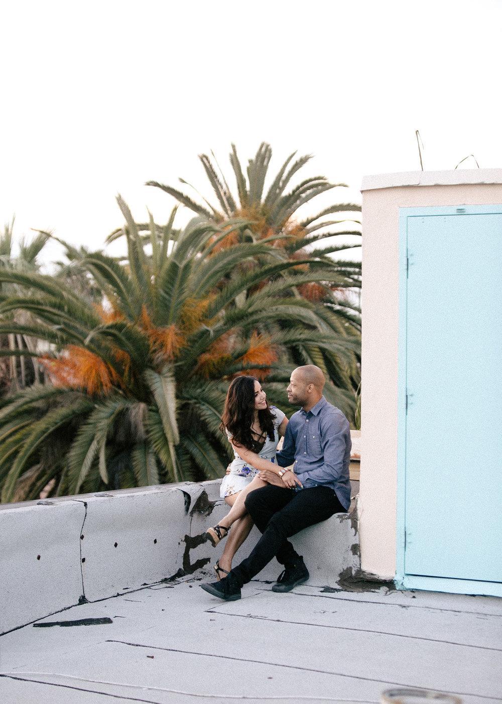 116-Long-Beach-Engagement-Session.jpg