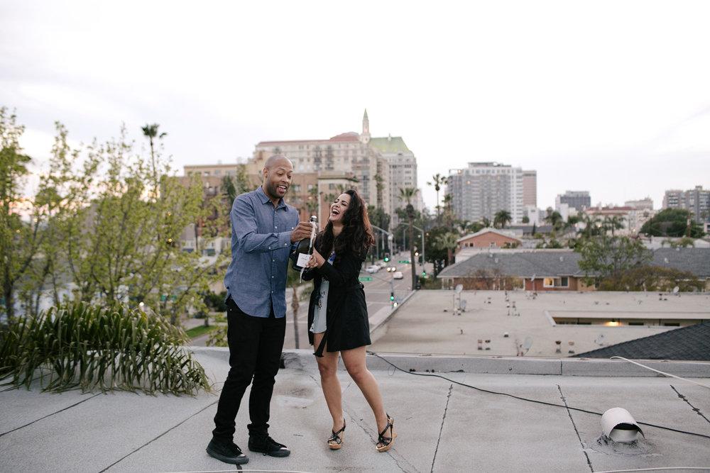 118-Long-Beach-Engagement-Session.jpg