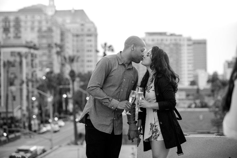 123-Long-Beach-Engagement-Session.jpg