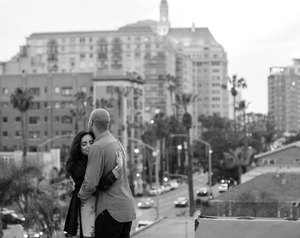 126-Long-Beach-Engagement-Session.jpg