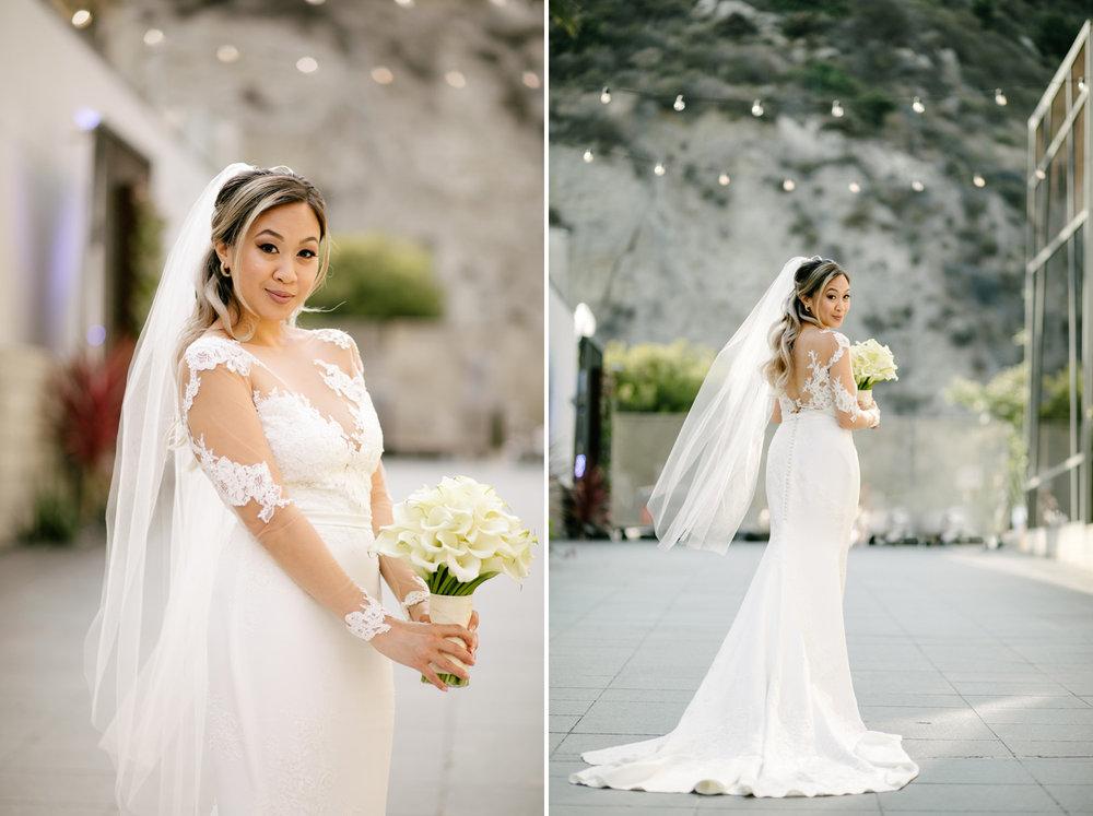 293-seven-degrees-wedding.jpg